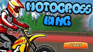 motocross king android buildbox u0026 eclipse game template by gabry68