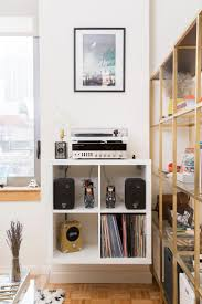best 10 speakers for record player ideas on pinterest record
