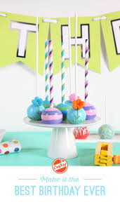 How To Make Sweet Decorations 152 Best The Wilton Method Images On Pinterest Wilton Cakes