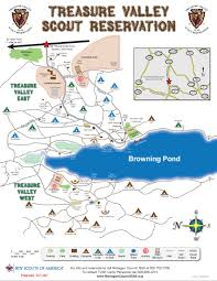 Map Of Eastern Massachusetts by Mohegan Council U2013 Boy Scouts Of America Tvsr