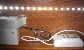 12 volt transformer for led lights electrical how to replace 12v halogen under cabinet lighting with