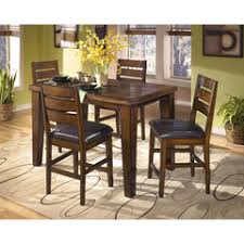 ashley dining room sets ashley furniture dining room tables formal dining tables and more