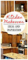 Kitchen Make Over Ideas by Kitchen Makeover Ideas U0026 Inspiration The Adventures Of J Man And