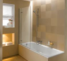 master bath tub shower combo shower bath combo and their