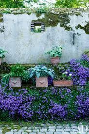 Secret Garden Wall by Secret Garden Livebreathecolor