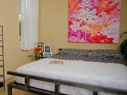 bed frame stunning platform metal bed frame beds hanover soho