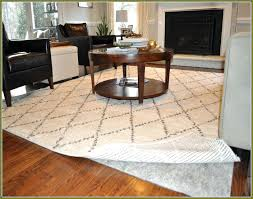 Outdoor Rugs 8 X 10 8 X10 Rug Home Depot Rug Pad Lowes Outdoor Rugs 8 X 10