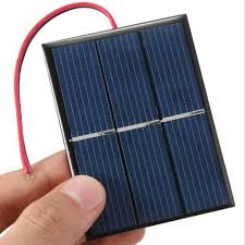 diy solar 1 5v 400ma 80x60mm micro mini power solar cells for