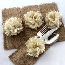 napkin ring ideas modern napkin holder foter