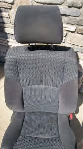 used toyota 4runner seats for sale page 2