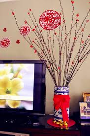 new year decoration ideas home new year decoration ideas 10 easy