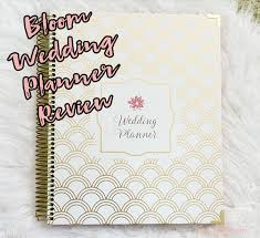 our wedding planner the wedding series archives felly bee