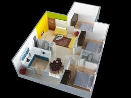 What Is The Floor Plan Ds Max Spark Nest Location Price Amenities U0026 Frequently Asked