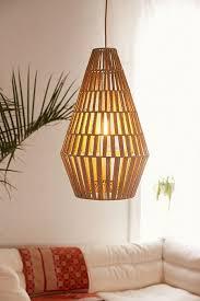Paper Lantern Pendant Light Pendants Sconces Paper Lanterns Outfitters