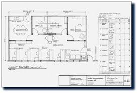 planning kellogg concepts harden office plan 2 programming and space planning