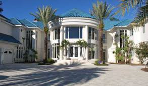 cheap mansions for sale orlando mega mansions for sale mansions in orlando fl benim