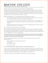 financial aid essay sample 5 sample appeal letter for college writable calendar sample appeal letter for college college appeal letter sample 70856328 png caption