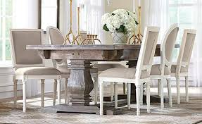 home decorators aldridge extendable dining table only 809 46 at home decorators aldridge extendable dining table only 809 46 at home depot reg 1499 99 the krazy coupon lady