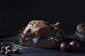 how restaurants are giving back this thanksgiving eater denver