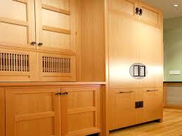 refrigerator pulls restoration hardware u2013 abreud me