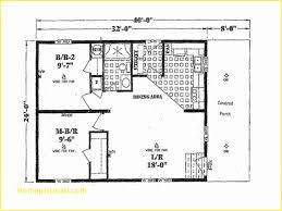 floor plans free pretty free house floor plans 8 roomsketcher 2d plan letterhead