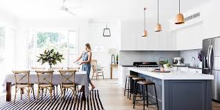Australian House  Garden Bauer Media Group - Home and garden kitchen designs