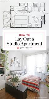 micro studio layout 5 studio apartment layouts that work studio apartment layout
