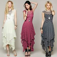 party dresses cheap party dresses on sale online rebelsmarket
