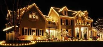 christmas lights franklin tn christmas light installation tn outdoor lighting