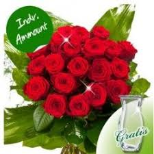 Free Vase 14 Best Roses Images On Pinterest Germany Florists And Gift Boxes