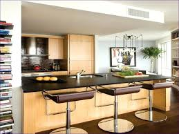 islands for kitchens with stools rolling stools for kitchen kitchen islands kitchen island cart