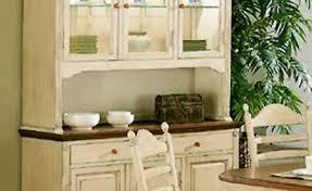 captivating ideas kitchen cabinet storage and organization