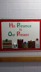 religious bulletin board images biblical