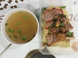 cuisine kitch home kitchen restaurant 4