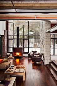 useful functional corner fireplace design ceardoinphoto