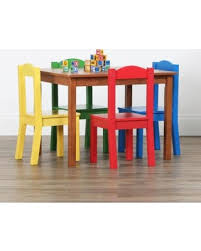 tot tutors table and chair set spring sale tot tutors highlight kids table and chair set tc633