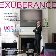 Home Expo Design Center Houston Interior Design News Video Jobs Events Education And Lookbooks