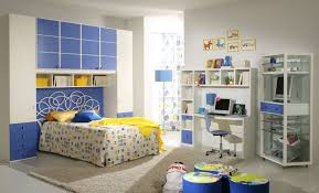 Design Room For Boy - 50 brilliant boys and girls room designs unoxtutti from giessegi