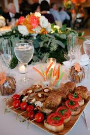 and groom plates 8 best events by sweetwater images on events