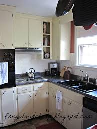 wallpaper backsplash kitchen easy and inexpensive kitchen backsplash hometalk