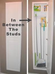 small bathroom closet ideas best 25 narrow bathroom cabinet ideas on how to fit a