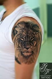 25 unique lion arm tattoo ideas on pinterest lion tattoos on