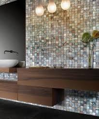 quartzite tiles walls u0026 floors topps tiles