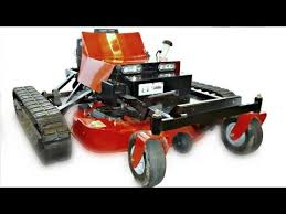 riding lawn mower reviews husqvarna t435 carburetor