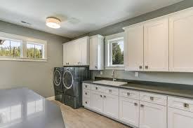Pre Manufactured Kitchen Cabinets Bathroom Cabinets And Countertops Affordable Kitchen Cabinets
