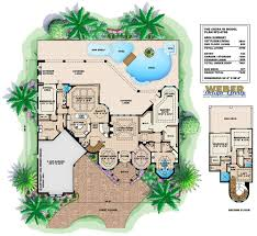 waterfront house plans from beach cottages to mansions with photos