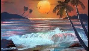 Spray Paint Artist - spray paint art for beginners instructional dvd shutter art