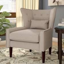 accent chairs joss u0026 main