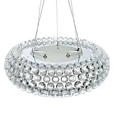 Chandelier And Pendant Lighting by Lighting Beautiful Interior Lights Design Ideas With Robert Abbey