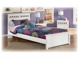 Big Lots Patio Furniture Sets Bedroom Big Lots Bedroom Sets Big Lots Bedroom Furniture